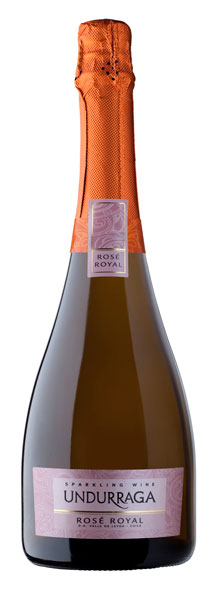 sparkling-rose-royal