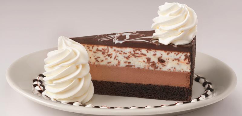 Chocolate-Tuxedo-Cream-Cheesecake