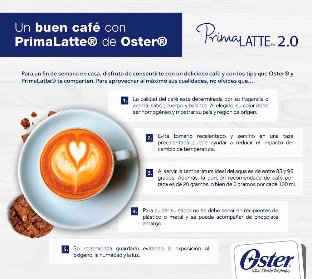 Un-buen-caf_-PrimaLatte