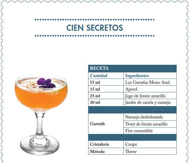 Cien-Secretos---Mezcal-Las-Garrafas