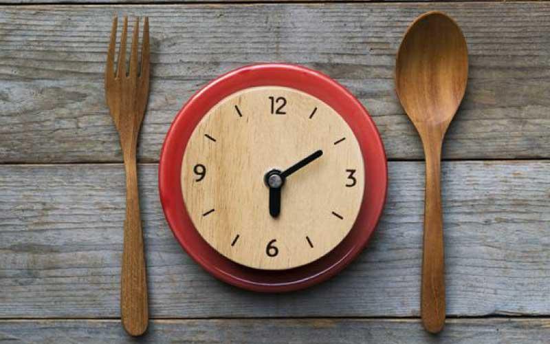 Consejos para ahorrar tiempo en la cocina