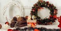recetas navideñas para preparar en el desayuno