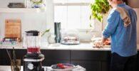 5 consejos para incrementar tu creatividad en la cocina