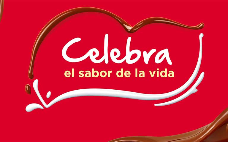Cacaoticultores mexicanos, lo que motiva a Nestlé a celebrar el Día Nacional del Cacao y el Chocolate