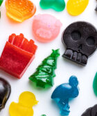 Magic Gummies, gomitas gourmet para adultos